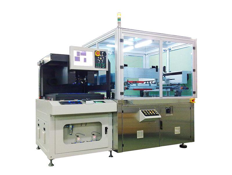 proimages/4-1-Registering Screen Printing Machine.jpg