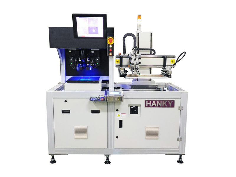 proimages/CCD Automatic Registering Screen Printing Machine.jpg