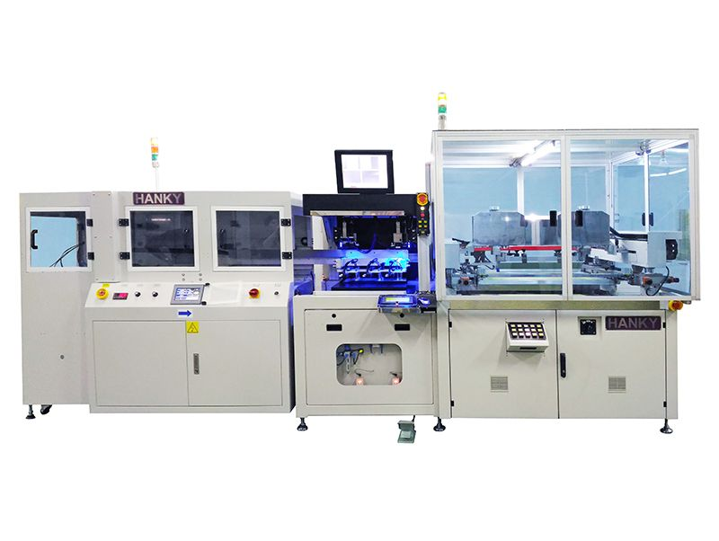 proimages/Registering Screen Printing Machine.jpg