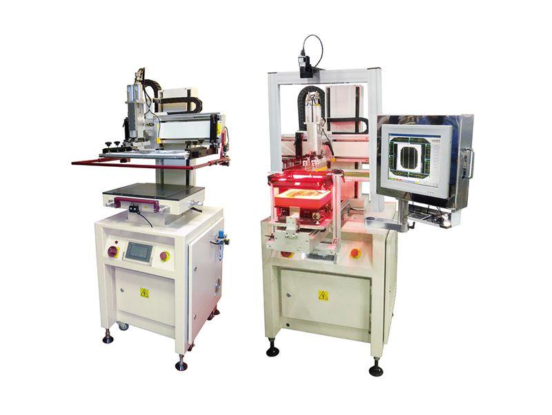 proimages/Semi Automatic Machine.jpg