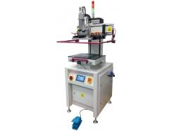 太陽能電池產業用印刷機