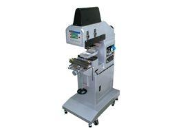 小型移印機