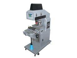 中型移印機