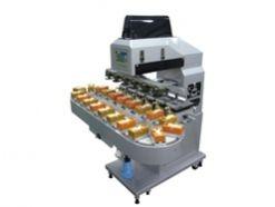 大型移印機