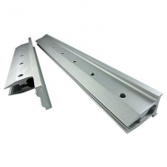 Extrusion Squeegee Holder