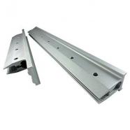 抽鋁刮刀夾(04242560)