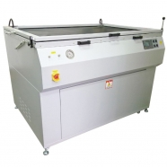 Medium-size Vacuum Exposure Machine