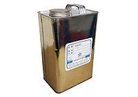 快乾溶劑(3KG)