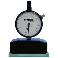 Swiss Tensiometer