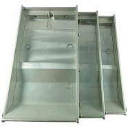 抽鋁油墨盤(HA-100)
