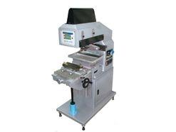 大型單色移印機
