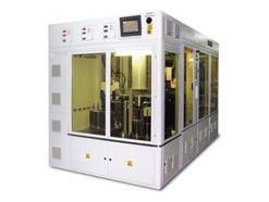 HS-420P膠印機